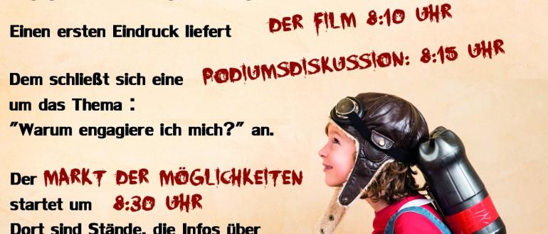 flyer-8-eine-ebene